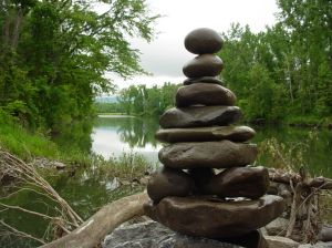 rock-stacking-wet.jpg
