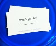 more grateful cards (2)